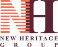 New Heritage Investments Limited